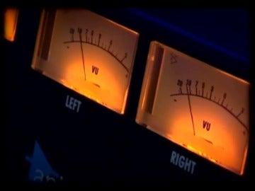 Frame 36.51287 de: Escuchas, cámaras y espías al ritmo de Tom Waits y en homenaje a 'The Wire'