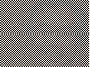 ¿Puedes ver la cara del hombre oculto en esta imagen?: El reto de Kitaoka se viraliza en las redes sociales