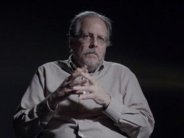 Ferran Gallego