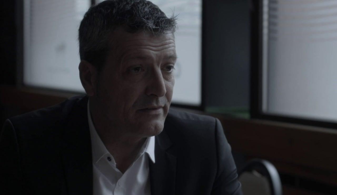 Édouard Martin, eurodiputado