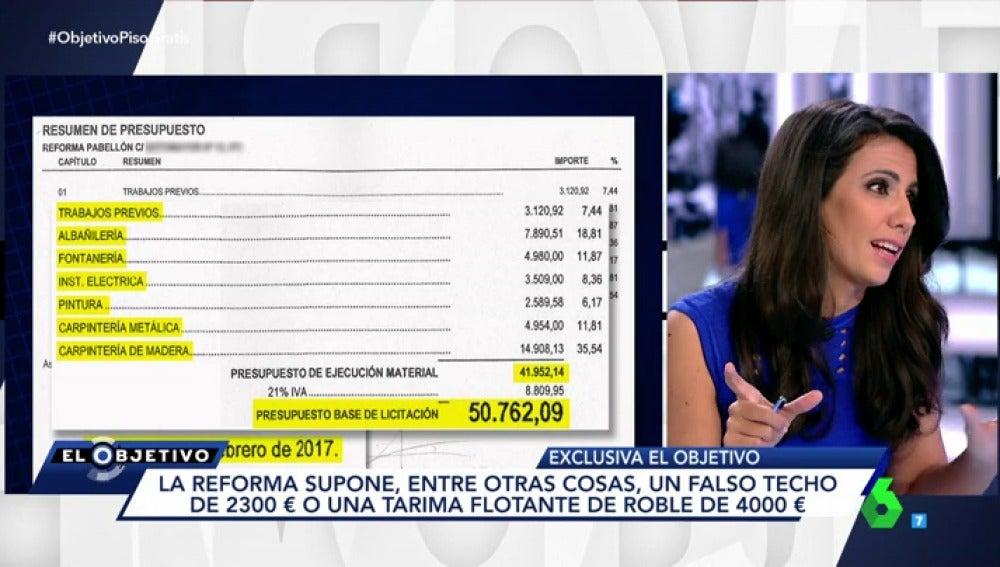 Frame 70.268502 de: DATOS DE LA REFORMA GREGORIO SERRANO