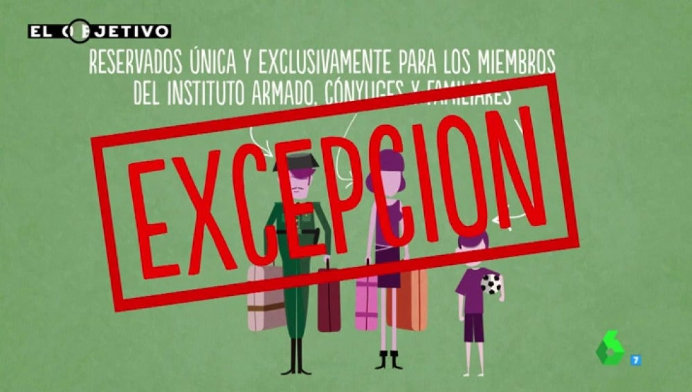 Frame 50.037777 de: ESPANOLISTO