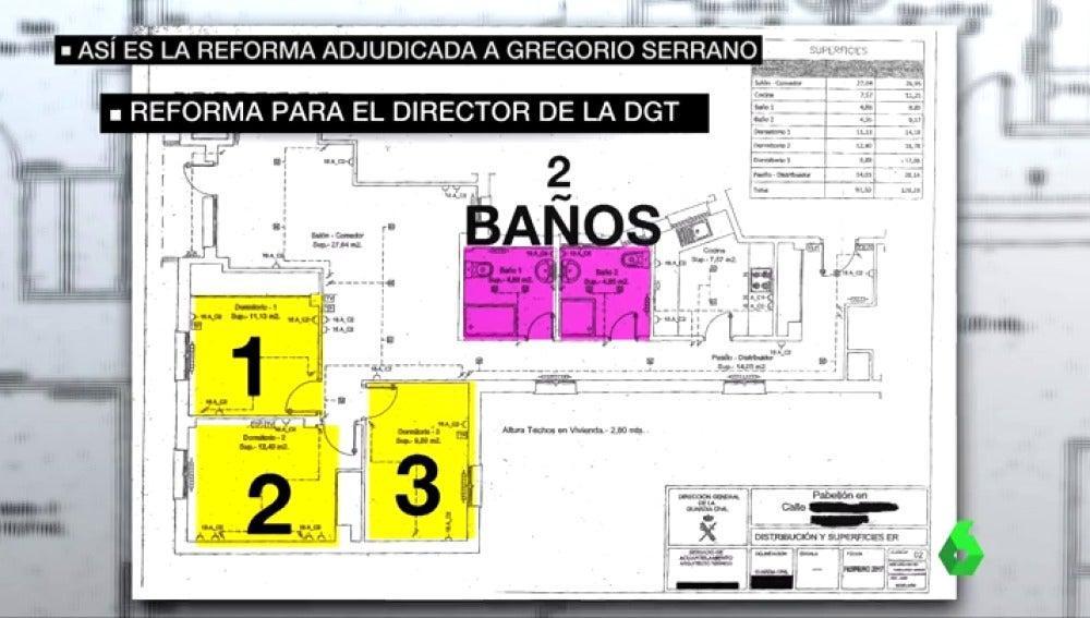 Frame 29.448153 de: reforma piso