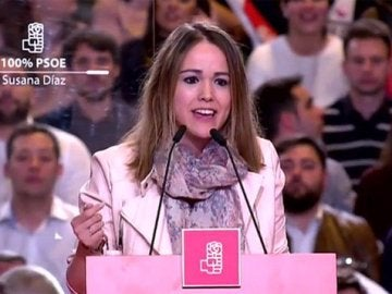 Estela Goikoetxea