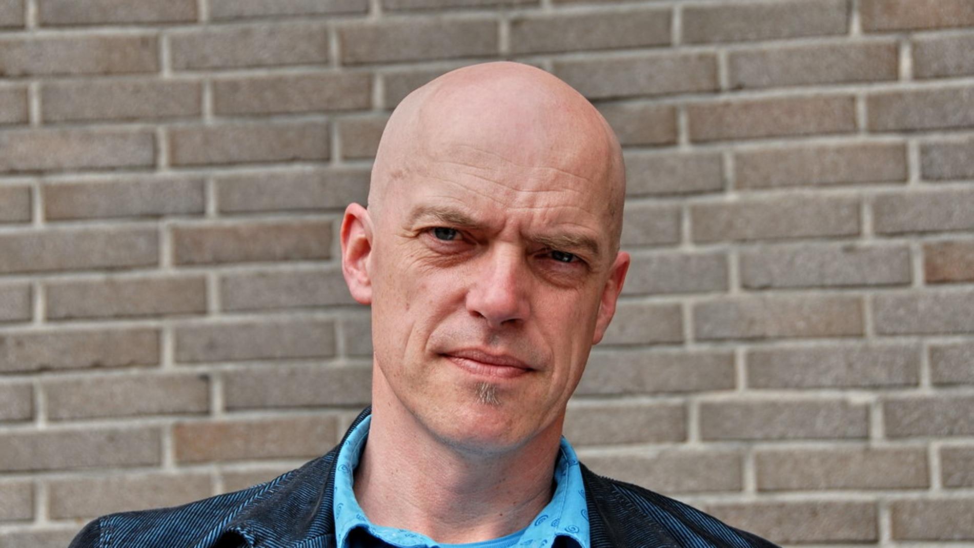 ¿Un inmunosupresor para tratar la alopecia?