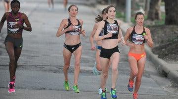 Estan tus musculos geneticamente preparados para correr un maraton
