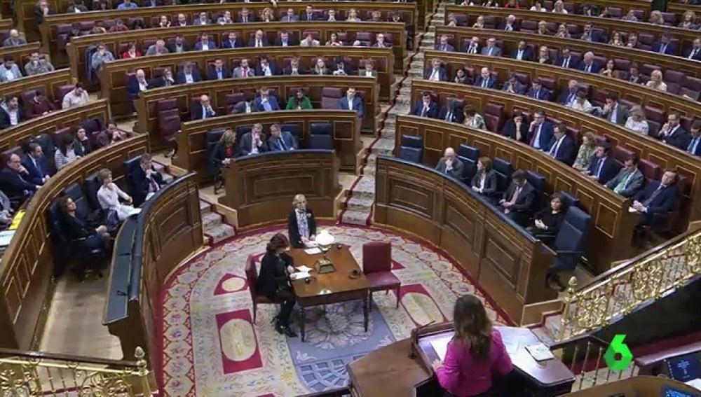 Frame 1.045714 de: condena congreso siria