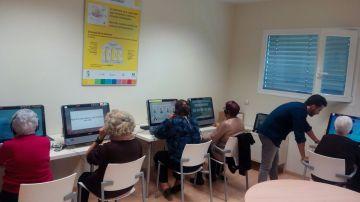 Los resultados abren una nueva línea de intervención para mejorar la calidad de vida de los pacientes