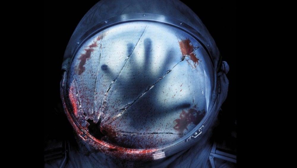 Buscamos en el cine el astronauta perfecto