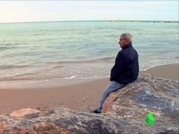 'Quico', uno de los pocos guerrilleros comunistas de España vivos