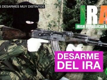 Frame 6.350472 de: ETA IRA FARC