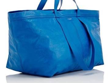 Nuevo bolso de Balenciaga