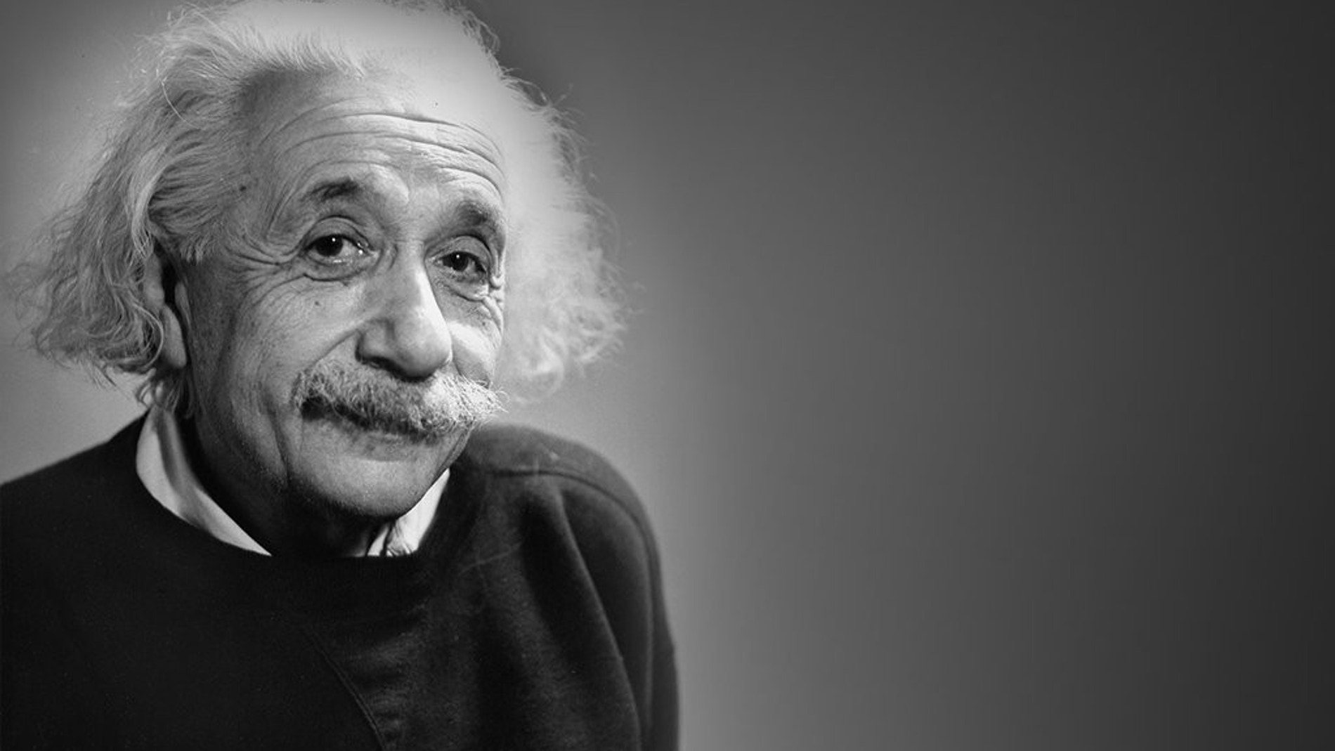 Albert Einstein 1879-1955