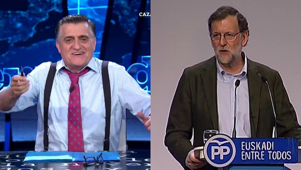 El Intermedio