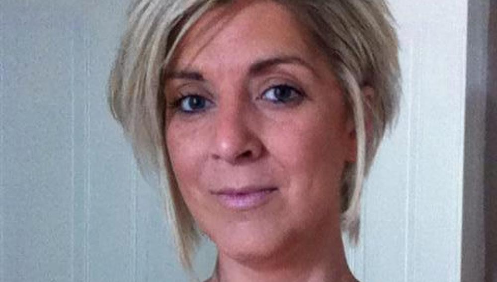 Sheila Griffin, de 36 años, se suicida tras ser acusada erróneamente de tener relaciones con un menor