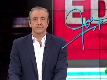 El Editorial de Josep Pedrerol