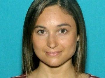 Vanessa Marcotte, empleada de Google violada y asesinada en Estados Unidos