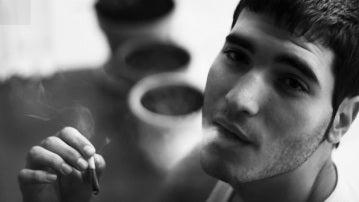 Aumenta el consumo del tabaco de liar frente al tabaco tradicional
