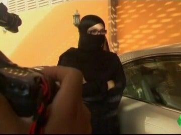 La ONU mete en su Comisión de Mujeres a Arabia Saudí, el tercer país con mayor desigualdad de género
