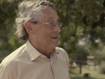 Miguel Delibes de Castro