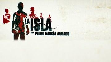 Super La Isla con Pedro García Aguado