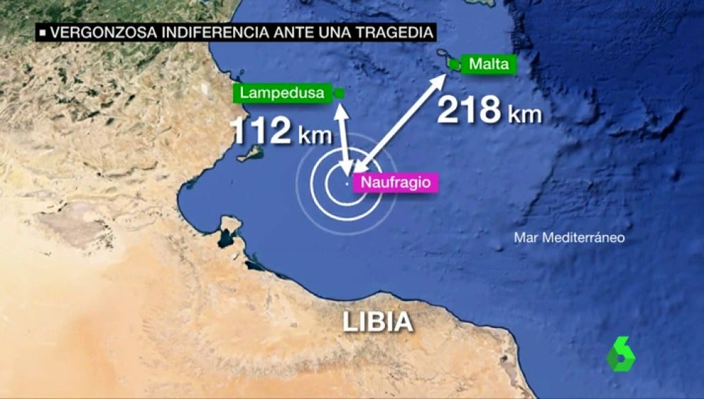 Frame 47.879972 de: llamada auxilio mediterraneo