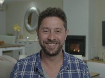 Daniel Leal