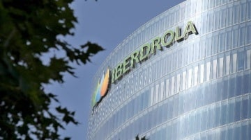 Sede central de Iberdrola