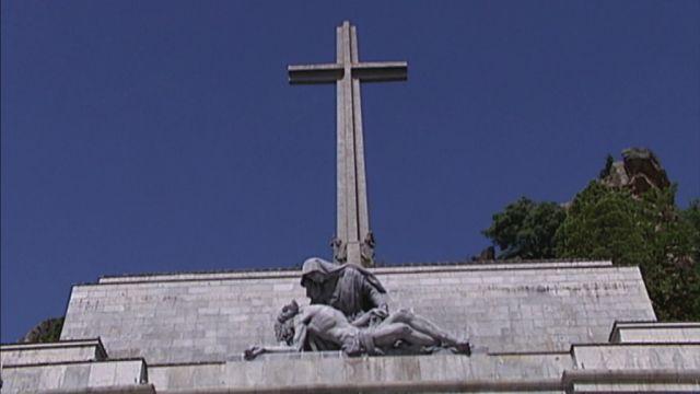 laSexta Columna - Franco: a tumba abierta