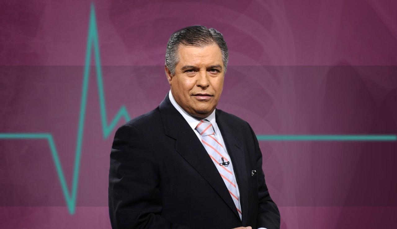 Doctor Beltrán
