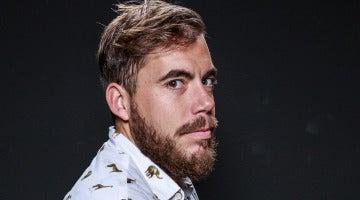 Juan, el médido youtuber
