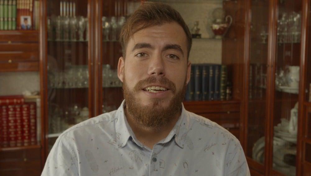 Juan Toral