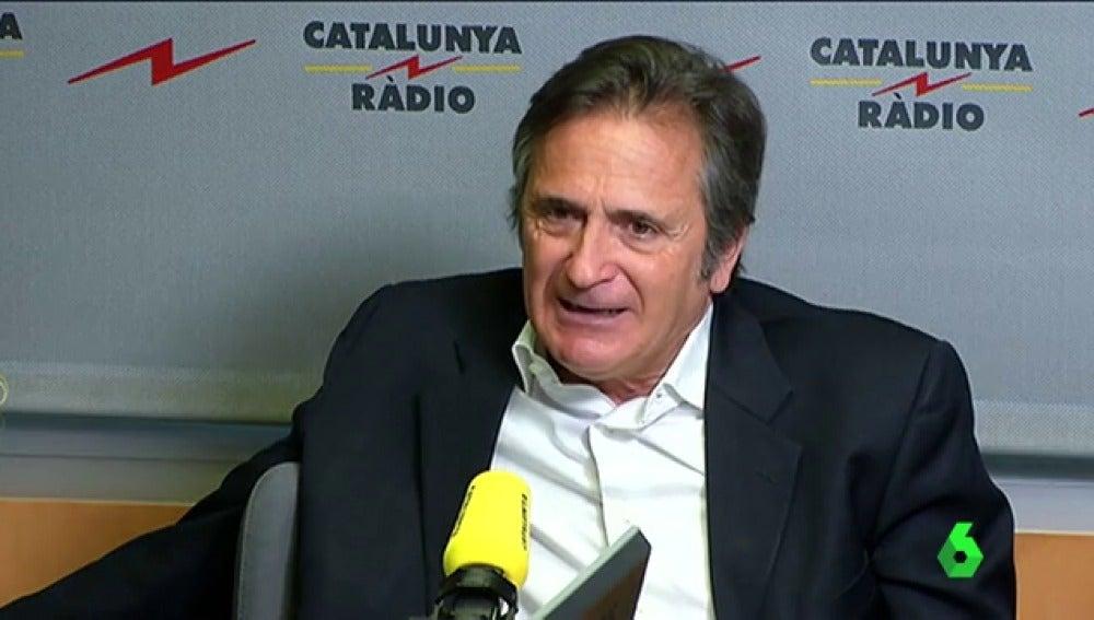 Josep Pujol Ferrusola