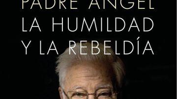 La humildad y la rebeldía
