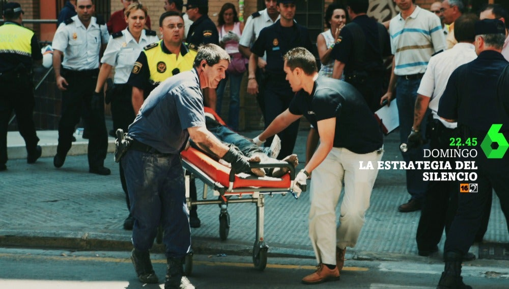 Accidente de metro de Valencia