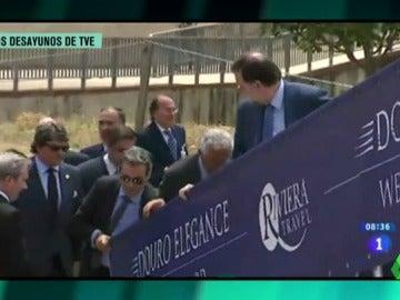 Frame 101.808917 de: ministro portugues