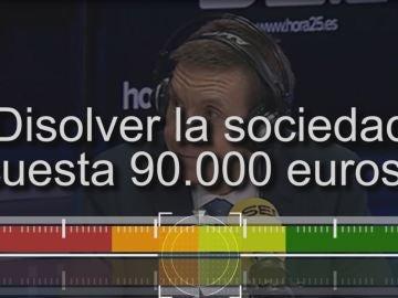 Fiscal jefe Anticorrupción, Manuel Moix