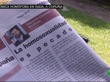 Frame 32.287346 de: homosexualidad pecado
