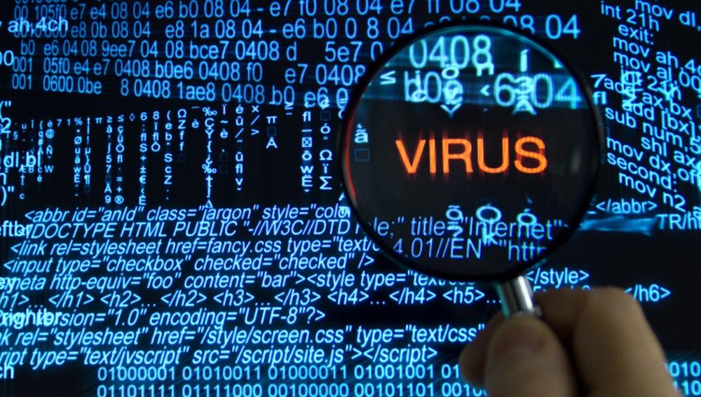 Cloak and Dagger: esta es la vulnerabilidad que está afectando a tu Android