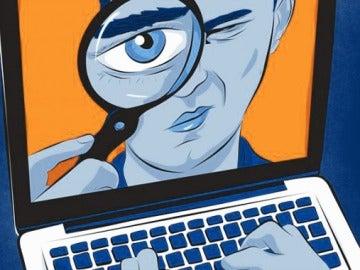 Cuidado con la webcam y Chrome