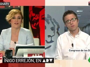 Frame 6.920647 de: ERREJON PSOE