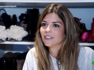 """Trendy Taste, la influencer que cobra 1.000 euros por publicación: """"La moda española nos pone en el mapa"""""""