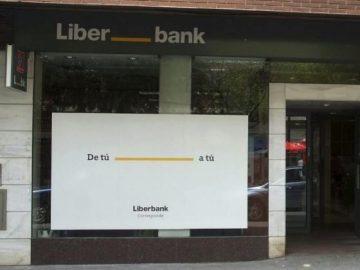 Una entidad de Liberbank