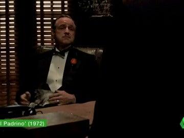 """Frame 79.429017 de: Las adaptaciones de novelas en el cine: Los escritores esperan que su novela sea en pantalla """"lo más fiel posible"""""""