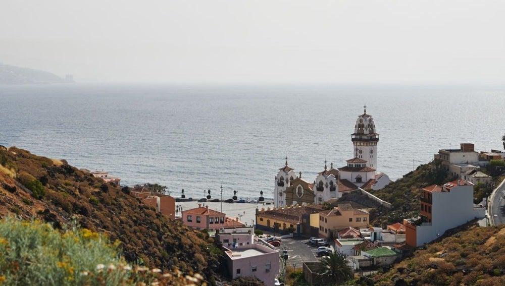 Imagen de Candelaria, Tenerife