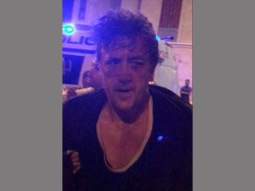 El hombre detenido tras el atropello múltiple cerca de una mezquita de Londres