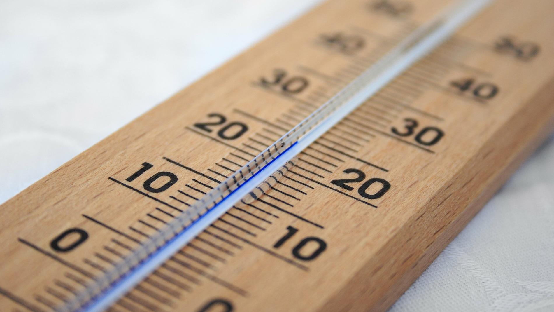 La temperatura máxima teórica es conocida como temperatura de Planck.