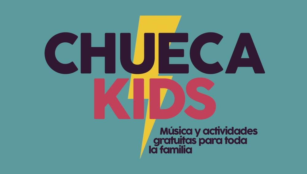 Chueca Kids