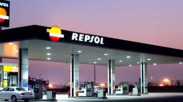 Las gasolineras low cost se ponen de moda en España por sus precios competitivos