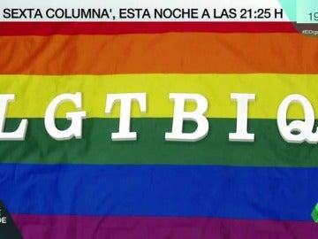 LGTBIQ